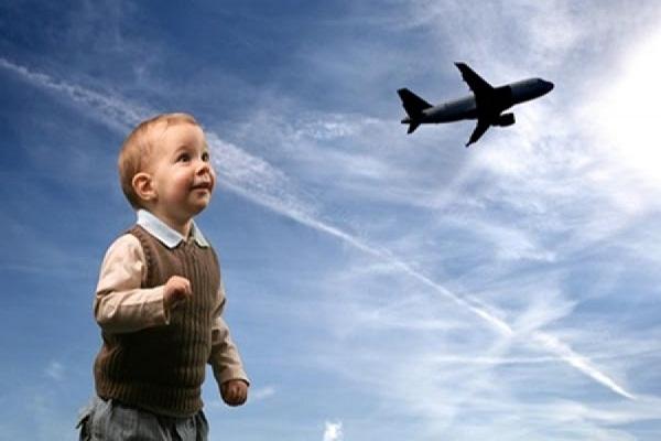 Нотариальное согласие на выезд ребенка